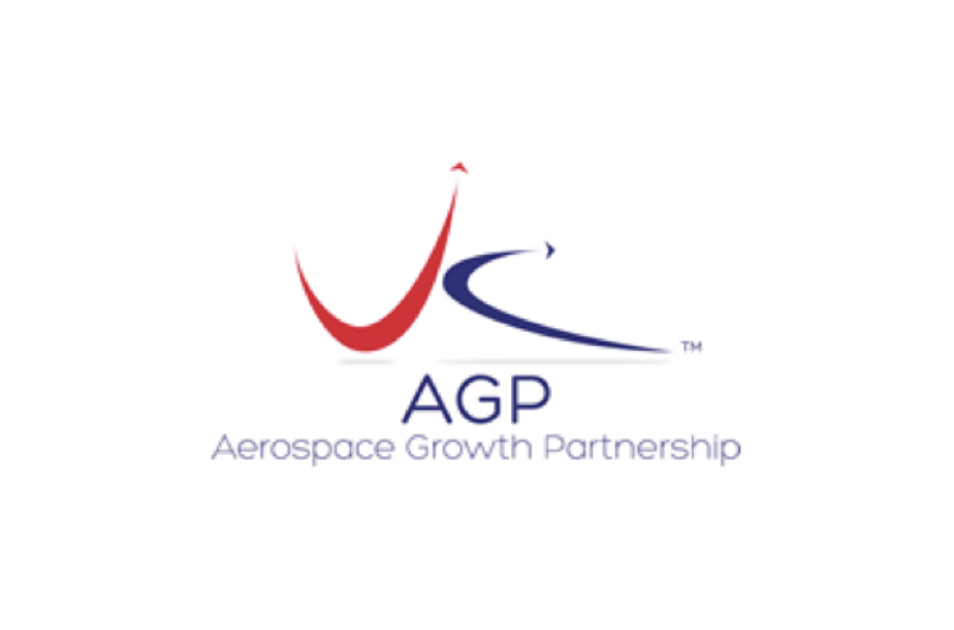 ATL SIGNS UP TO AEROSPACE GROWTH PARTNERSHIP.