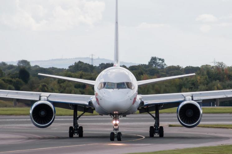 ATL Defence Aerospace