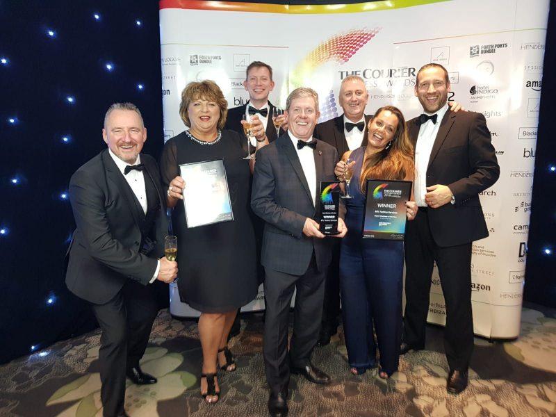 ATL Business Awards