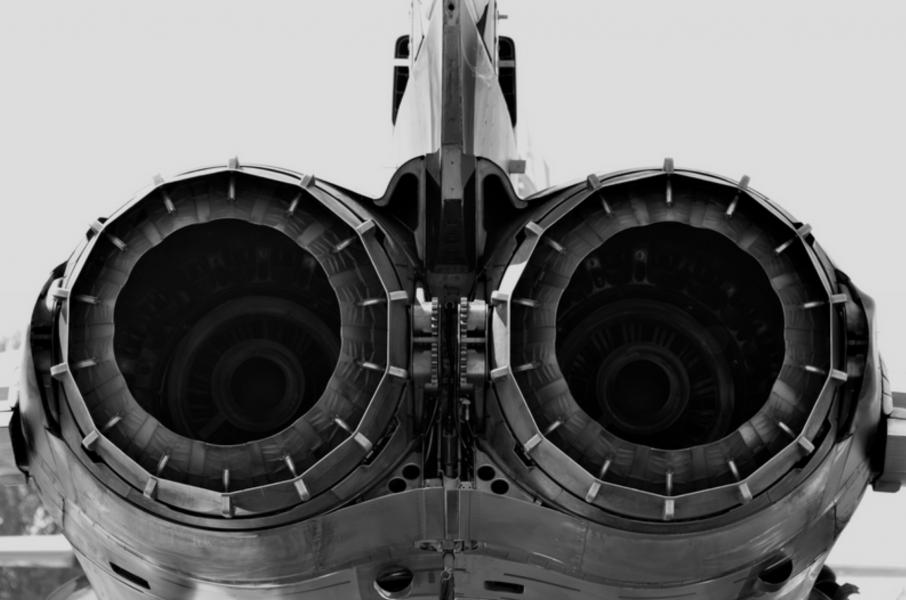 ATL Turbine